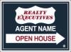 """Lowen TradeSource 18""""h x 24""""w 24 GA STEEL OPEN HOUSE PANEL"""