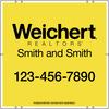 Lowen TradeSource 24h x 24w WEICHERT 24 GA STEEL OFFICE PANEL